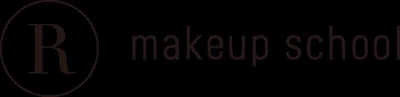 R makeup school(アール・メイクアップスクール)